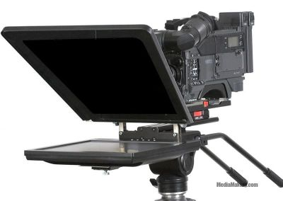 Teleprompter 19″