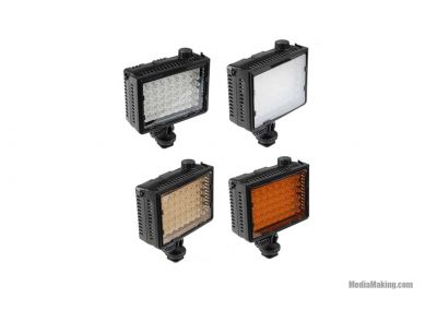 Led MicroPro
