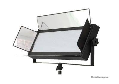 Luce 1200 LED