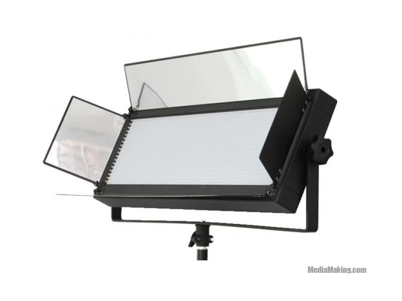 1200 LED light