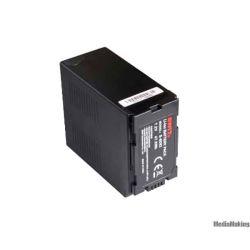 Batteria Panasonic 7,4 V