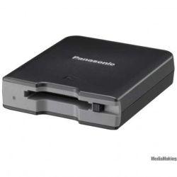 Lettore di schede Panasonic P2