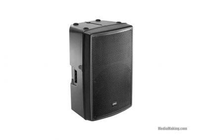 Speaker 400W — DAD