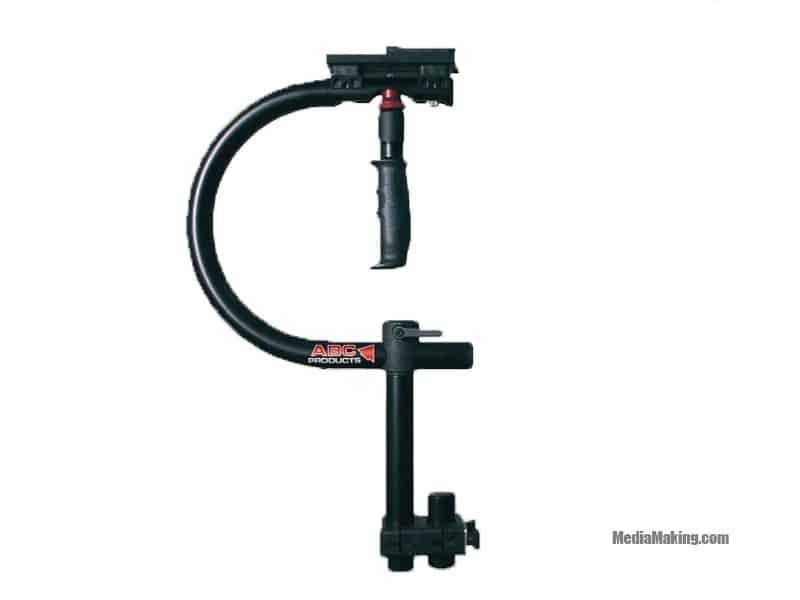 Image stabilizer HandyMan