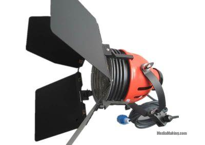 Ianiro Redhead 800W
