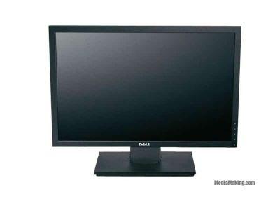 Monitor 24″ HD