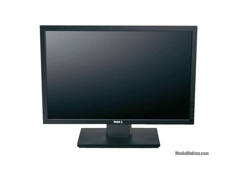 "Monitor 24"" HD"