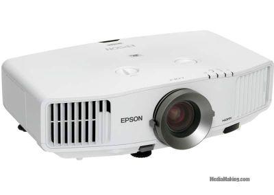 Videoproiettore 4500 Ansi Lumen