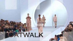 Catwalk Showreel by MediaMaking