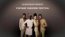 McArthurGlen - Vintage tour