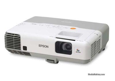 Videoproiettore 3200 Ansi Lumen