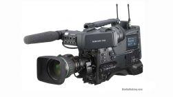 SONY PMW-350K