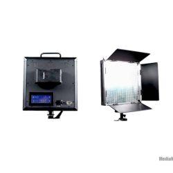 Bi-Colour LED Panel Light 5600K-3200K