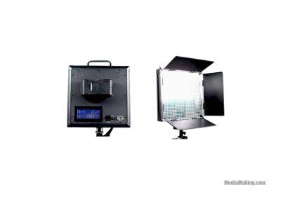 Luce LED Bi-Colore 5600K-3200K