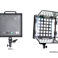 36 LED light
