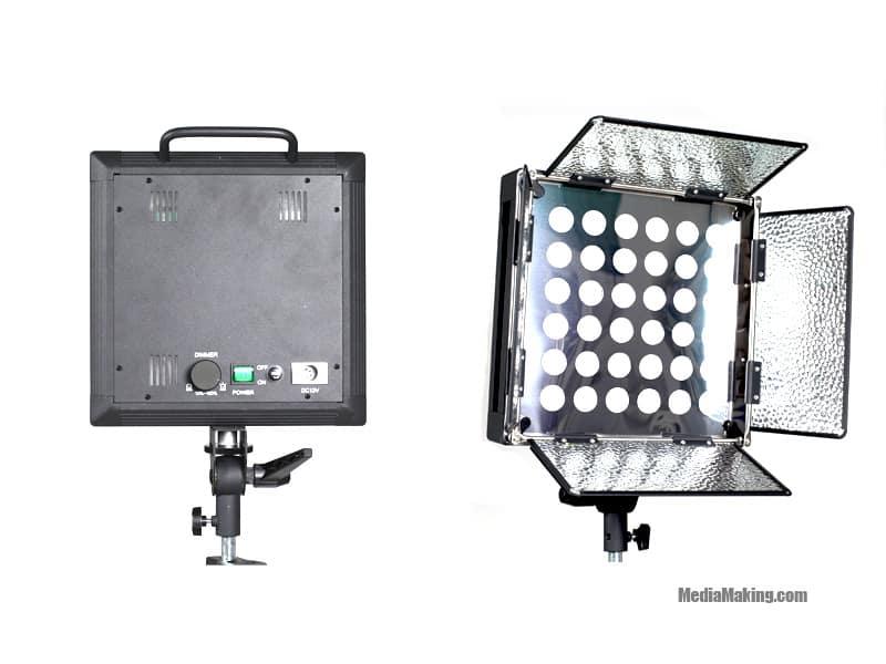 Luce 36 LED