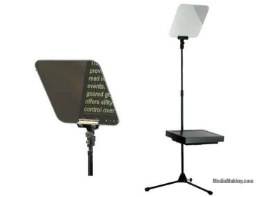 Teleprompter StagePro 17″