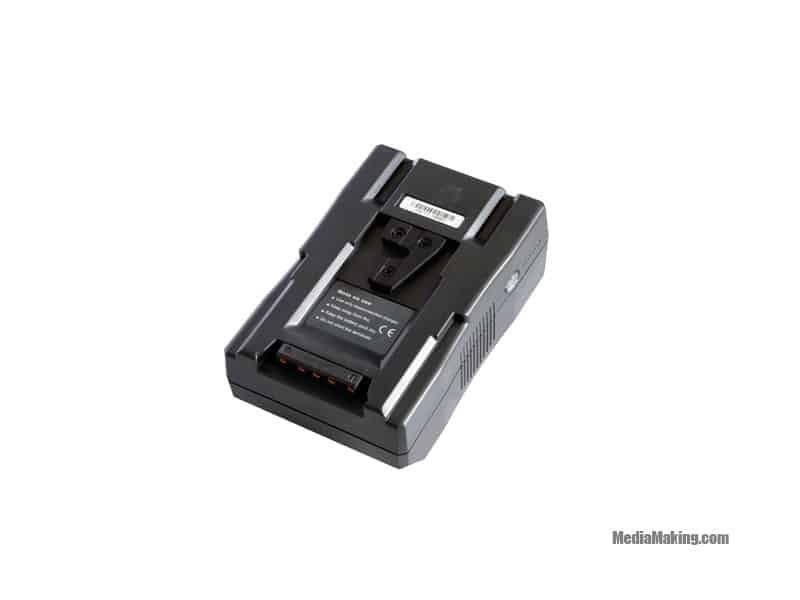 Batteria V-mount