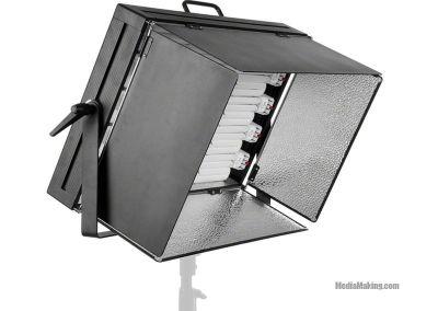 FloLight Pro 10 550W