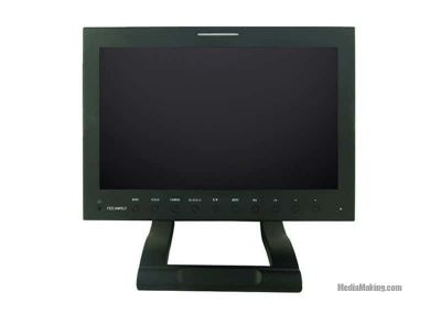 Monitor 12″ field LCD