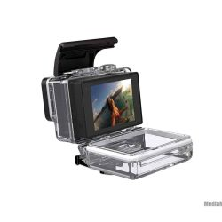LCD Touch BacPac for GoPro