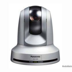 Panasonic AW-HE60SE