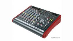 Mixer Allen & Heath ZED