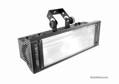Strobo light COSMIC 1500