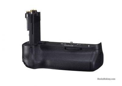 Canon BG-E11 battery