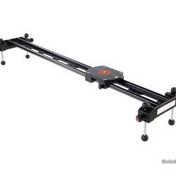 MediaPro Linear Slider