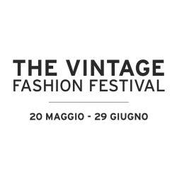 McArturGlen - Vintage Fashion Festival