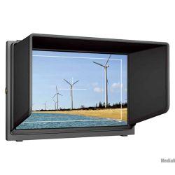 "Monitor 10"" field 3G-SDI"