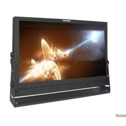 "Monitor 21,5"" field 3G-SDI"