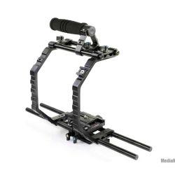 MediaPro Video Camera Cage