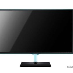 "Monitor 22"" HD"
