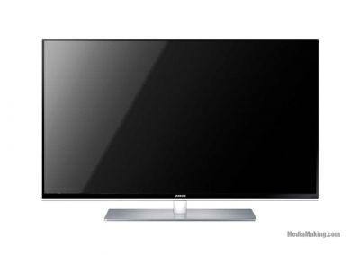 Monitor 48″ HD
