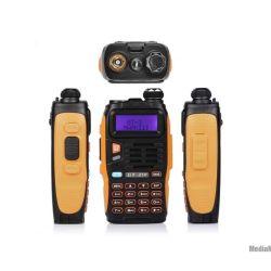 Trasmettitore radio dual band GT-3TP