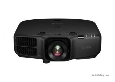 Videoproiettore 6000 Ansi Lumen