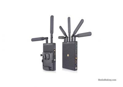 Ponte radio SWIT S-4904 SDI/HDMI Wireless 700m