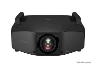 Videoproiettore 10000 Ansi Lumen