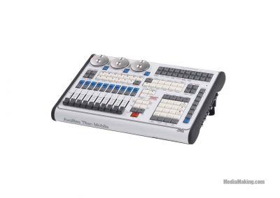 Light mixer Avolites Titan Mobile