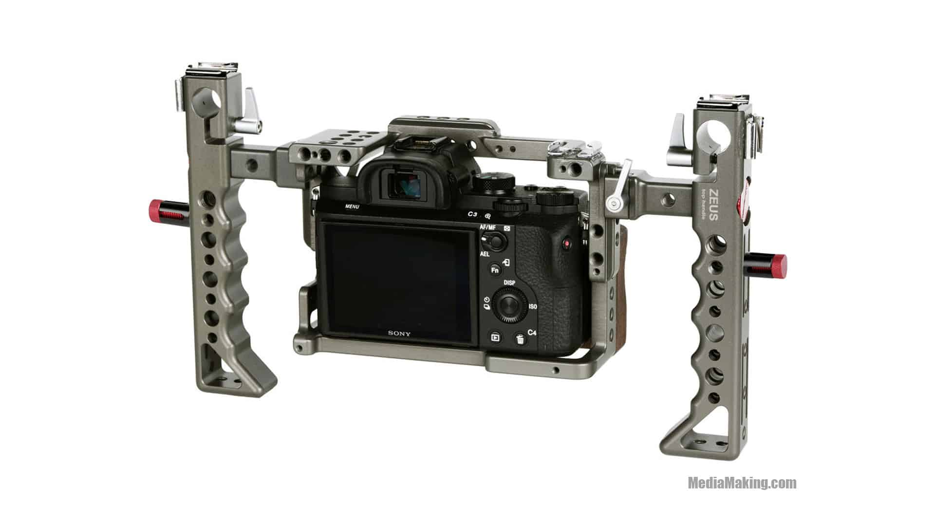 varavon_zeus_premium_cage_for_sony_a7RII_a7SII_a7II_3