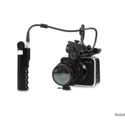 MediaPro Follow Focus Remote Live