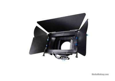 MediaPro Matte Box