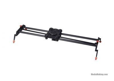 MediaPro Carbon fiber slider 120 cm