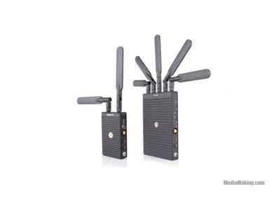 Ponte radio SWIT S-4914 SDI/HDMI Wireless 700m