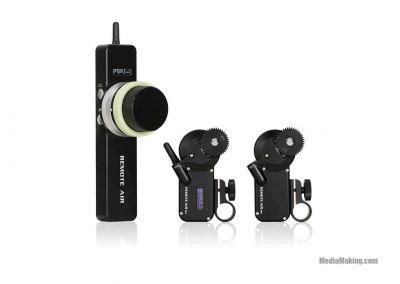 Follow Focus Remote Air