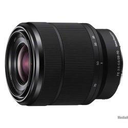 Ottica Sony FE 28-70mm f/3.5-5.6 OSS