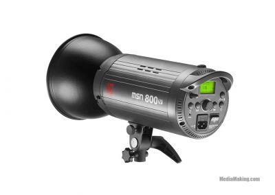 Flash 800W