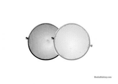 Griglia S 15° per 45° Reflector